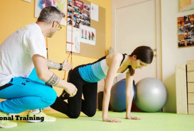 personal-training (1)